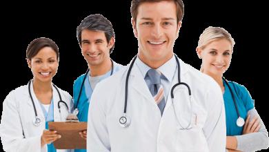 تصویر از منابع و جزوات دکتری (phd)  ایمونولوژی- ایمنی شناسی پزشکی وزارت بهداشت  { جدید}